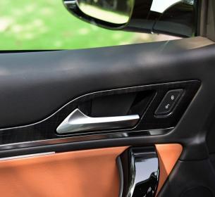 خودروی کوپا ریگان خودرو